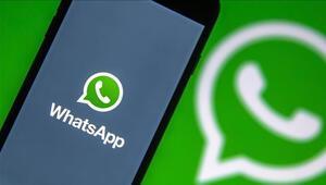 Rekabet Kurulu, WhatsAppın kişisel verileri Facebook ile paylaşımını denetleyebilecek değerlendirmesi