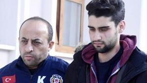 Kadir Şekerle ilgili şok iddia Avukat konuştu: Gizli tanık ifade verdikten sonra dosya bambaşka bir hal alacak