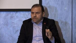 TMSF Başkanı Muhiddin Gülal: Uzanlardan 5 milyar dolar alacağımız var