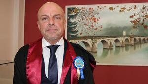 Kanserle savaşan profesör Hakan Tunadan acı haber