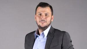 Denizlispor Başkan Yardımcısı Cinkaya: Yarın transfer yasağını kaldıracağız