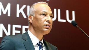 Serdar Tatlı açıkladı Erkan Özdamar...