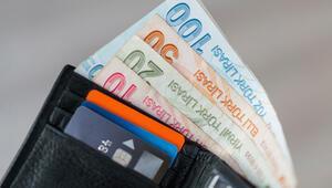 24 milyon kişiyi ilgilendiriyor MTV ödemeleri başladı… İşte bankalara göre kredi kartına taksit sayıları
