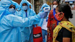 Çin, Hindistan ve Güney Korede koronavirüs salgınıyla ilgili son gelişmeler