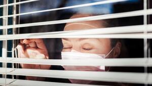 Misofobi Nedir Covid-19 ile Artan Misofobi Hastalığı Nasıl Tedavi Edilir