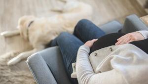 Ailede kalıtsal hastalık durumunda neler yapılabilir