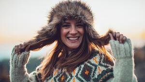 Kış aylarında atlanmaması gereken 5 bakım adımı