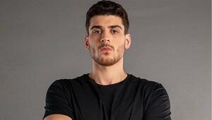 Survivor yarışmacısı Poyraz kimdir, kaç yaşında Yiğit Poyraz ile ilgili bilgiler