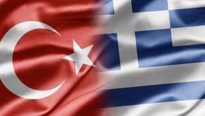 Yunan uzmandan tartışma yaratacak sözler: 2021 yılında Türkiye ile sıcak olay yaşayacağız
