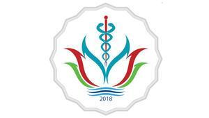 Kütahya Sağlık Bilimleri Üniversitesi 20 sürekli işçi alımı yapacak