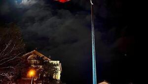 Kırklareli Atatürk Evini 350 bin kişi ziyaret etti