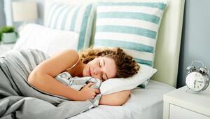 Sağlıklı bir uyku için nelere dikkat edilmeli
