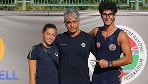 Atletizm Milli Takımının antrenörlerinden İbrahim Halil Çömlekçi vefat etti
