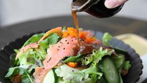 Yeni moda beslenme Fleksitaryen diyet nedir