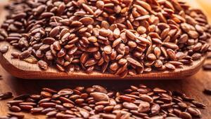 Uzmanlar öneriyor… Hepsi doğal İşte kalbi onaran besinler