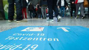 Fraport CEO'su açıkladı: 'Yolcu sayısı 1984 seviyesine indi'