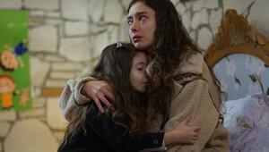 Sefirin Kızı dizisinden Nare ayrıldı mı Neslihan Atagülden hayranlarını üzen açıklama
