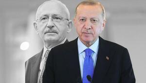 Cumhurbaşkanı Erdoğandan Kılıçdaroğluna taciz ve tecavüz tepkisi 56 gündür sessiz: Niye konuşmuyor