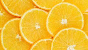 Kolesterolü düşürüyor, hastalıklardan koruyor... İşte portakalın faydaları