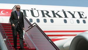 Financial Timesdan çarpıcı analiz: Erdoğanın Afrika hamlesi Türkiye için büyük fırsat yarattı