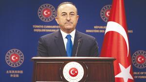 Ankaraya sürpriz ziyaret... Türkiye - AB ilişkileriyle ilgili flaş mesajlar