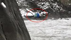 Bartından feci haberler gelmeye devam ediyor 2 kişinin daha cesedi bulundu…
