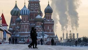 Rusya, Hollandalı diplomatları sınır dışı ediyor