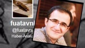 Son dakika... Fuat Avni hesabını yönetiyordu Mustafa Koçyiğitin cezası belli oldu