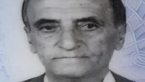 2 gündür haber alınamayan yaşlı adam, evde ölü bulundu