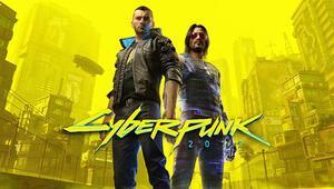 Cyberpunk 2077 Multiplayer'a dair bilgilere ulaşıldı