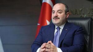 Bakan Varanktan Kılıçdaroğluna sert sözler