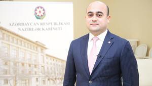 Azerbaycan inşaatına Türkiye modeli