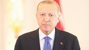 Erdoğandan muhalefete: Bu ülkede tatlı su demokratları var
