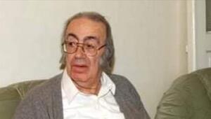 Dündar Abdülkerim Osmanoğlu kimdir Dündar Abdülkerim Osmanoğlunun hayatı ve biyografisiyle ilgili bilgiler