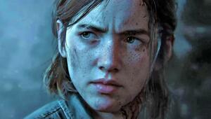 The Last of Us dizisinin yönetmeni belli oldu