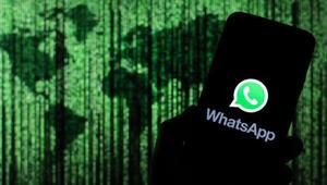 WhatsAppı kullananlar konumlarının takip edildiğini düşünüyor