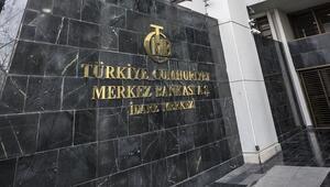 Merkez Bankası faiz kararı ne zaman saat kaçta açıklanacak Ocak ayı Merkez Bankası PPK toplantısında için geri sayım