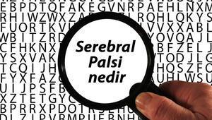 Serebral Palsi nedir, belirtileri nelerdir