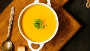 Çorbalar nasıl koyulaştırılır Kıvamlı çorbaların 5 sırrı