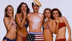 Amerikan Pastası Serisi Filmleri - Amerikan Pastası Serisinin İsimleri, İzleme Sırası, Vizyon Tarihleri, Konuları Ve Oyuncuları