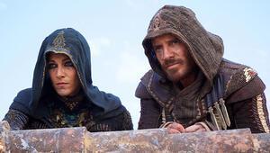 Assassins Creed Serisi Filmleri - Assassins Creed Serisinin İsimleri, İzleme Sırası, Vizyon Tarihleri, Konuları Ve Oyuncuları