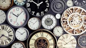 03:03 Ne Demek 03:03 Saat Anlamı Nedir Ve Ne Anlama Gelir