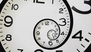 06.06 Ne Demek 06.06 Saat Anlamı Nedir Ve Ne Anlama Gelir