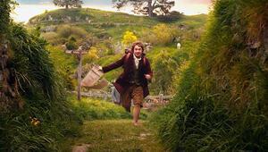 Hobbit Serisi Filmleri - Hobbit Serisinin İsimleri, İzleme Sırası, Vizyon Tarihleri, Konuları Ve Oyuncuları