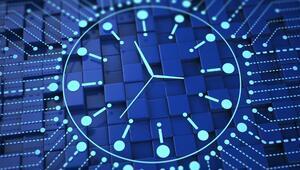 10.10 Ne Demek 10.10 Saat Anlamı Nedir Ve Ne Anlama Gelir