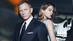 James Bond Serisi Filmleri - James Bond Serisinin İsimleri, İzleme Sırası, Vizyon Tarihleri, Konuları Ve Oyuncuları