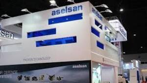 ASELSAN, Katarda şube açtı