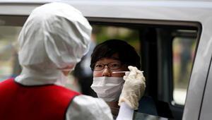 Japonyada koronavirüse bağlı ölümlerde rekor artış