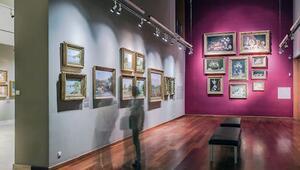Dijitalleşme müzeleri nasıl etkileyecek