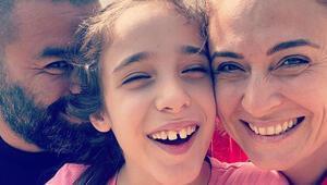 Ceyda Düvenci: Utanmayın, onurlandırın